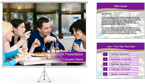 0000080449 PowerPoint Template