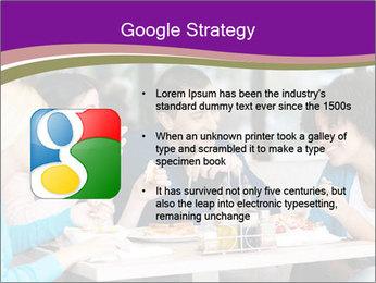 0000080449 PowerPoint Template - Slide 10