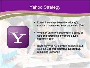 0000080449 PowerPoint Template - Slide 11