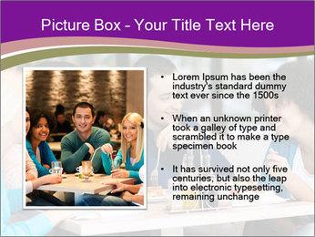 0000080449 PowerPoint Template - Slide 13