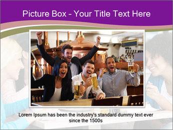 0000080449 PowerPoint Template - Slide 16