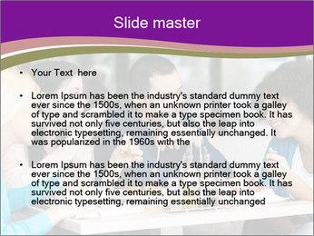 0000080449 PowerPoint Template - Slide 2
