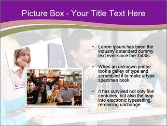 0000080449 PowerPoint Template - Slide 20