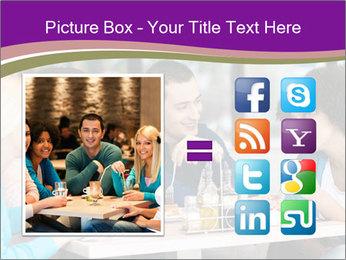 0000080449 PowerPoint Template - Slide 21