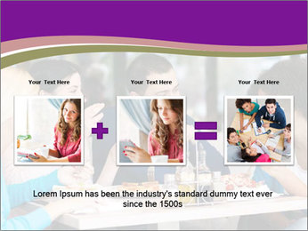 0000080449 PowerPoint Template - Slide 22