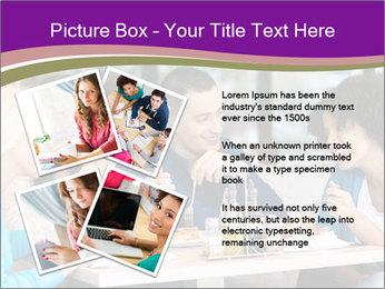 0000080449 PowerPoint Template - Slide 23