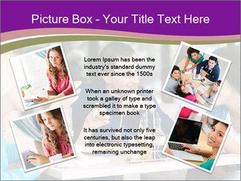0000080449 PowerPoint Template - Slide 24