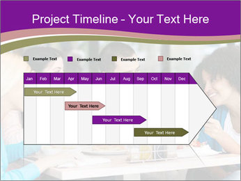 0000080449 PowerPoint Template - Slide 25