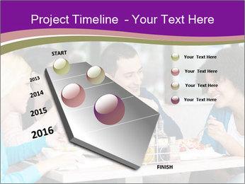 0000080449 PowerPoint Template - Slide 26