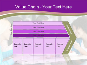 0000080449 PowerPoint Template - Slide 27