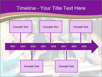 0000080449 PowerPoint Template - Slide 28