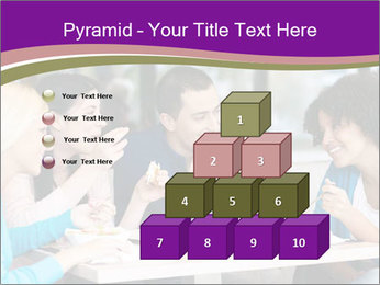 0000080449 PowerPoint Template - Slide 31