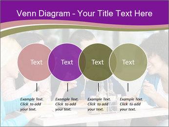 0000080449 PowerPoint Template - Slide 32