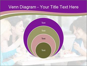 0000080449 PowerPoint Template - Slide 34
