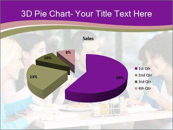 0000080449 PowerPoint Template - Slide 35
