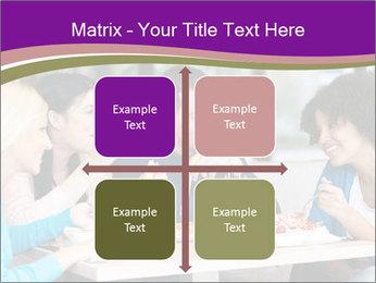 0000080449 PowerPoint Template - Slide 37