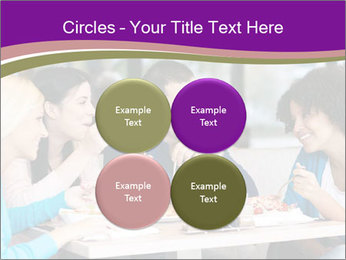 0000080449 PowerPoint Template - Slide 38