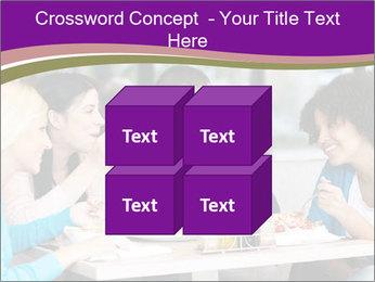 0000080449 PowerPoint Template - Slide 39