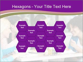 0000080449 PowerPoint Template - Slide 44