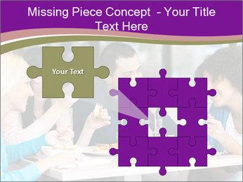 0000080449 PowerPoint Template - Slide 45
