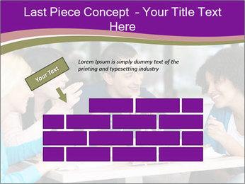 0000080449 PowerPoint Template - Slide 46