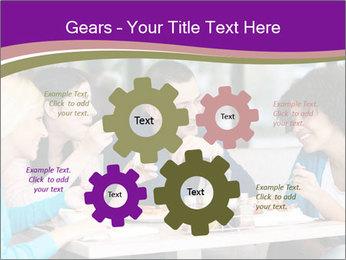 0000080449 PowerPoint Template - Slide 47