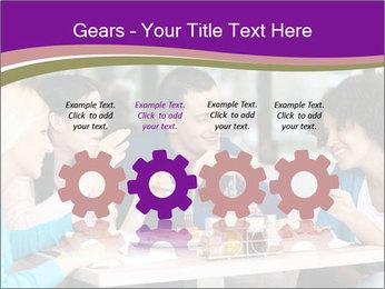 0000080449 PowerPoint Template - Slide 48