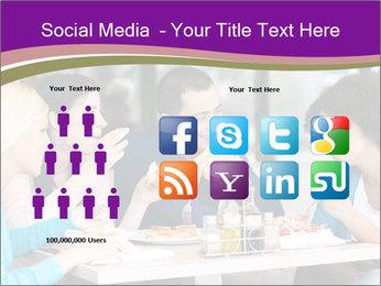 0000080449 PowerPoint Template - Slide 5