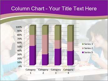 0000080449 PowerPoint Template - Slide 50