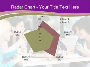 0000080449 PowerPoint Template - Slide 51