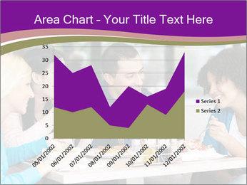 0000080449 PowerPoint Template - Slide 53