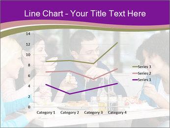 0000080449 PowerPoint Template - Slide 54