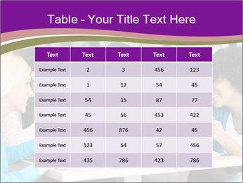 0000080449 PowerPoint Template - Slide 55