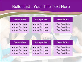 0000080449 PowerPoint Template - Slide 56