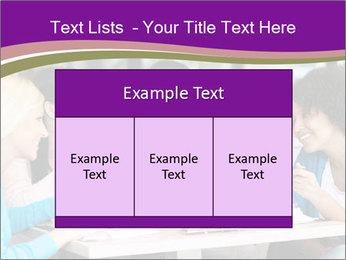 0000080449 PowerPoint Template - Slide 59