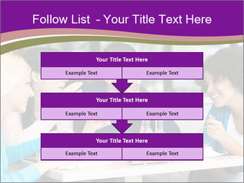 0000080449 PowerPoint Template - Slide 60