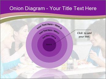 0000080449 PowerPoint Template - Slide 61