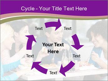 0000080449 PowerPoint Template - Slide 62