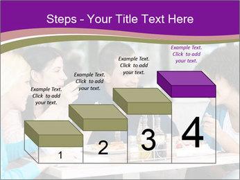 0000080449 PowerPoint Template - Slide 64