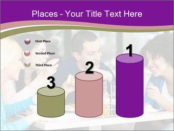 0000080449 PowerPoint Template - Slide 65