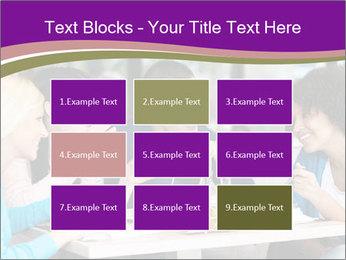 0000080449 PowerPoint Template - Slide 68