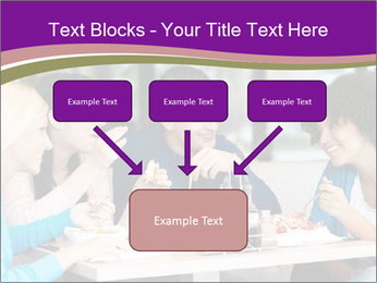 0000080449 PowerPoint Template - Slide 70