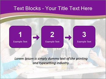 0000080449 PowerPoint Template - Slide 71