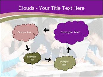 0000080449 PowerPoint Template - Slide 72