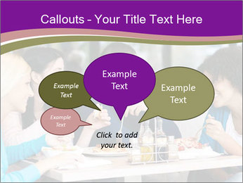 0000080449 PowerPoint Template - Slide 73
