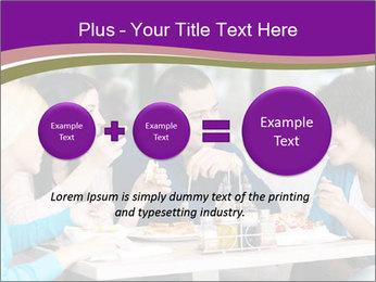 0000080449 PowerPoint Template - Slide 75