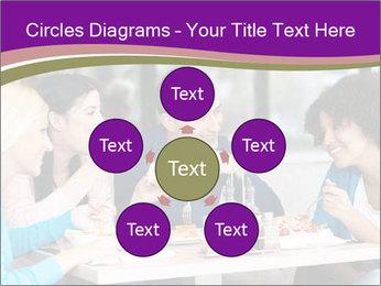 0000080449 PowerPoint Template - Slide 78