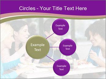 0000080449 PowerPoint Template - Slide 79