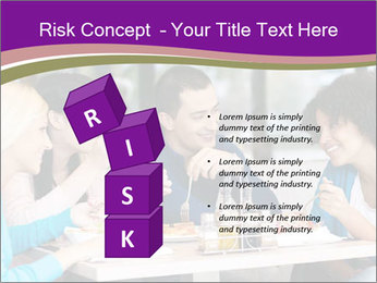 0000080449 PowerPoint Template - Slide 81