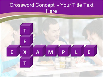 0000080449 PowerPoint Template - Slide 82